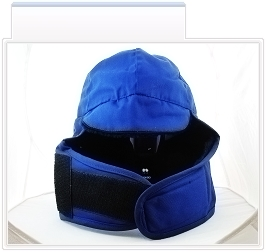 Military Accessory-headwear